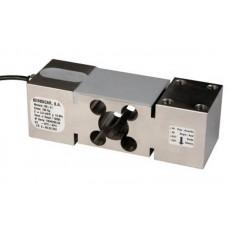 Тензодатчик Sensocar BS-2 для весов BDU150(C)-0808-05, BDU300(C)-0808-05 (класс защиты IP67)