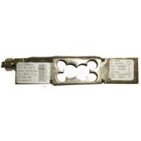 Тензометрический датчик Ascell Sensor IBM для весов BDU2C-0303-05, BDU15C-0404-05 (класс защиты IP67)