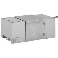 Тензометрический датчик Tedea-Huntleigh 1250 (класс защиты IP65 / IP67)