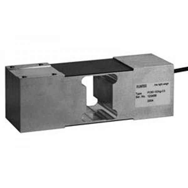 Тензометрический датчик Flintec PC60 до 750 кг