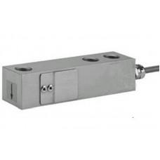 Низкопрофильный тензодатчик для высокоточных весов Tedea-Huntleigh 3410 (класс защиты IP67)