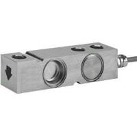 Низкопрофильный тензодатчик для высокоточных весов Tedea-Huntleigh 3510 (класс защиты IP68, герметичный нержавеющий корпус)