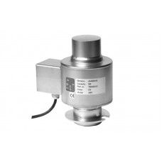 Компрессионный тензодатчик Revere ASC для автомобильных весов (нержавеющая сталь, класс защиты IP68)
