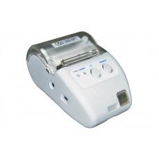Принтер чеков Unisystem UNS-SP1