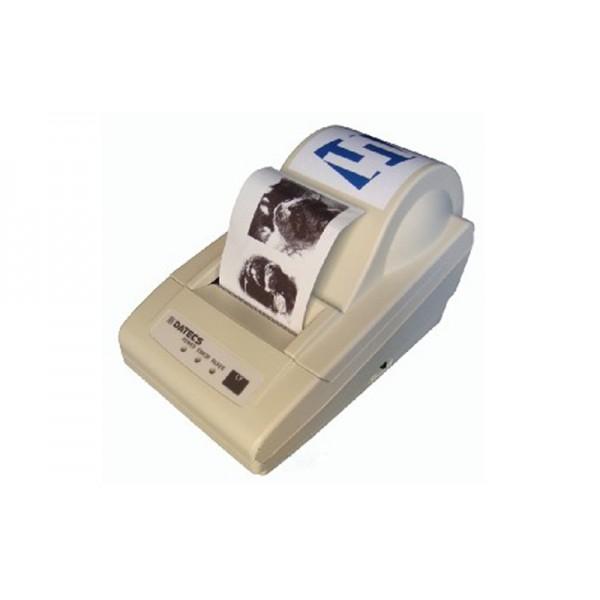 Принтер чеков Datecs EP-50