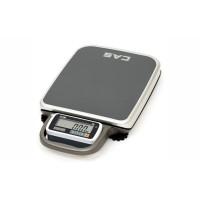Весы товарные CAS PB 30/60 до 60 кг с точностью до 10/20 г