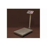 Весы товарные Олимп TCS-К3-300 (4500х600, 300 кг)