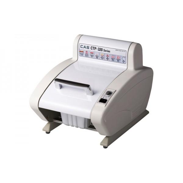 Упаковочная машина CAS CTP-330(Q23) для ресторанов; (305х350х280 мм)