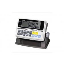 CI-201A весовой индикатор ( весопроцессор)  для платформенных весов CAS