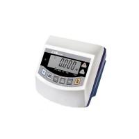 Индикатор CAS BI-100RB для платформенных весов CAS с корпусом из ударопрочного пластика