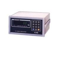 Паллетный индикатор CAS CI-5200A