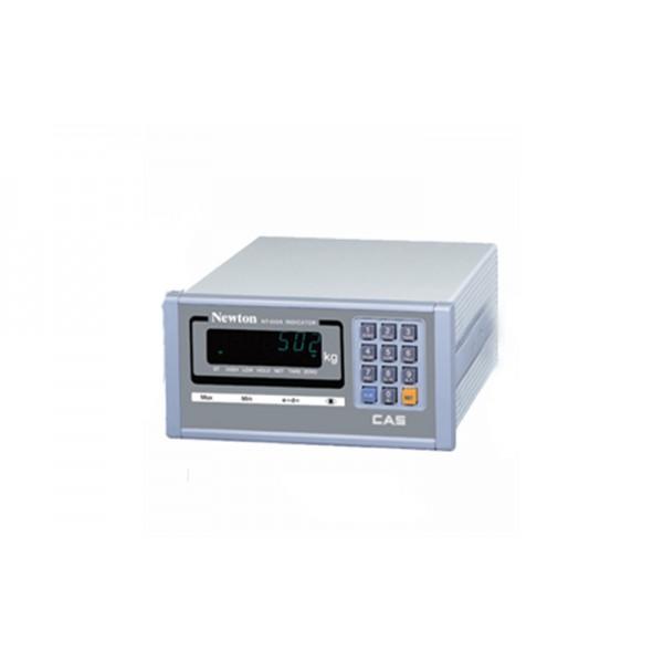 Недорогой весовой индикатор CAS NT-502A