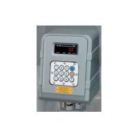 Взрывобезопасный весовой индикатор CAS EXP-2000