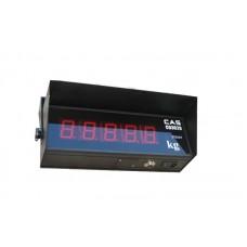 Выносной индикатор CAS CD-3020; (360х150х120 мм)