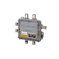 CAS JBEX-4P взрывобезопасная соединительная коробка