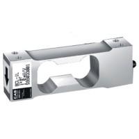 Тензометрический датчик CAS BCL-1 D3; НПВ 1 кг; (алюминиевый сплав)