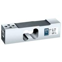 Одноточечный датчик с классом защиты IP65 CAS BCL- 60 D3; НПВ 60 кг