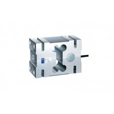 Тензодатчик CAS BCH-1000 D3; НПВ 1000 кг; (алюминиевый сплав)