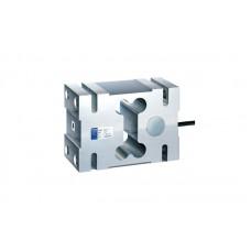 Тензодатчик CAS BCH-1500 D3 с классом защиты IP65; НПВ 1500 кг; (алюминиевый сплав)