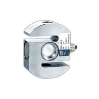 S-образный датчик CAS SBS 1000 кг (D3);( нержавеющая сталь);  класс защиты IP67
