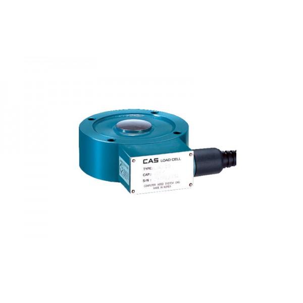 Датчик веса тензометрический CAS LSС-50000 кг; (сталь)