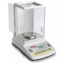 Весы аналитические Axis ANG 100C до 100 г, дискретность 0,0001 г