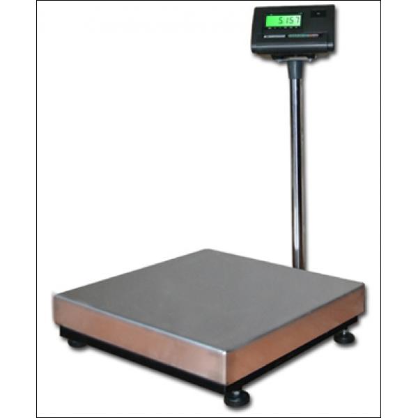 Весы товарные Дозавтоматы ВЭСТ-150-А12 до 150 кг