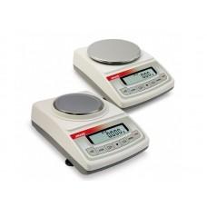 Весы лабораторные Axis ADT 2200 до 2200 г, дискретность 0,01 г