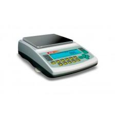 Весы лабораторные Axis ADG 3000 до 3000 г, дискретность 0,01 г