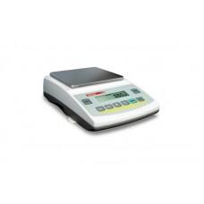 Весы лабораторные Axis ADG 3000C до 3000 г, дискретность 0,01 г