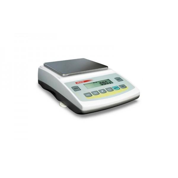 Весы лабораторные Axis ADG 4000C до 4000 г, дискретность 0,01 г