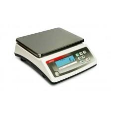 Весы лабораторные Axis BDM1.5 до 1500 г, дискретность 0,05 г