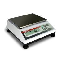 Весы фасовочные AXIS BD15 до 15 кг, без стойки