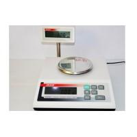 Ювелирные электронные весы AXIS A250R до 250 г, c точностью до 0,01 г