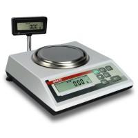 Весы ювелирные AXIS AD300R до 300 г, дискретность 0,001 г