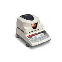 Весы-влагомеры АXIS BTUS210 до 210 г, точность 0,001 г