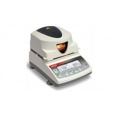 Весы-влагомеры АXIS ADS120 до 120 г, дискретность 0,001 г