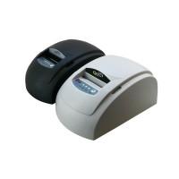 Принтер чеков Unisystem UNS-TP51.02
