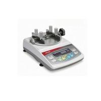 Силомер АXIS FSA2 до 2 Nm, d=0,001 Nm