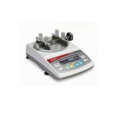 Силомер АXIS FSA5 до 5 Nm, d=0,001 Nm