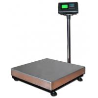 Весы товарные Дозавтоматы ВЭСТ-150-А15 до 150 кг