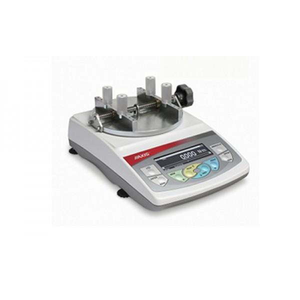 Силомер АXIS FSA10 до 10 Nm, d=0,01 Nm