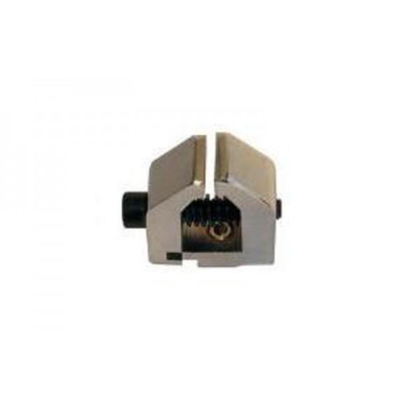 Зажим шестигранный Axis SJJ11 для динамометров