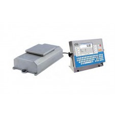 Электронные лабораторные весы PS/6000/Y (IP65) до 6000 г c точностью 0,01 г