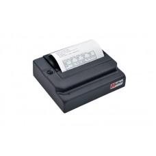 Принтер для печати массы, времени, статистики KAFKA SQ-S (Radwag)