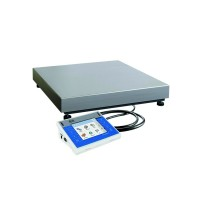 Профессиональные лабораторные весы RADWAG WLC 60/Y/1 до 60000 г, дискр. 1 г