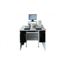 Стенд для калибровки автоматических пипеточных дозаторов с весами XA 82/220/Y/P (Radwag)
