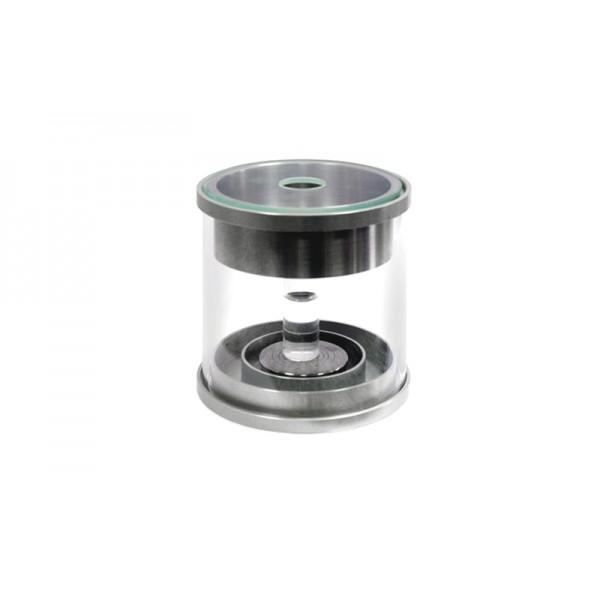 Прибор для калибровки автоматических пипеток Radwag