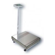 Весы товарные Техноваги ТВ1-60-10-(400х550)-S-12ер до 60 кг