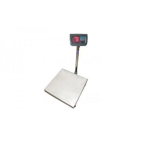 Весы товарные Дозавтоматы ВЭСТ-100-А15Е до 100 кг